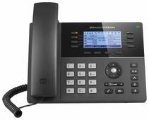 VoIP-телефон Grandstream GXP1780