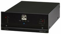 ЦАП Sim Audio MOON 300D v.2