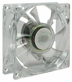 Система охлаждения для корпуса Cooler Master BC 80 LED Fan (R4-BC8R-18FB-R1)
