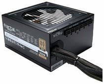 Блок питания Fractal Design EDISON M 650W