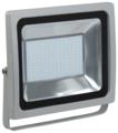 Прожектор светодиодный 100 Вт IEK СДО 07-100 (6500К)