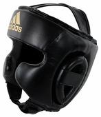 Защита головы adidas ADISBHG042