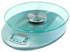Кухонные весы Soehnle 65856