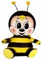 Игрушка-антистресс Штучки, к которым тянутся ручки Пчелка Майя 29 см