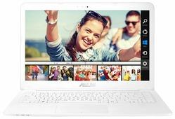 Ноутбук ASUS VivoBook E402NA