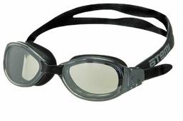 Очки для плавания ATEMI B101M/B102M