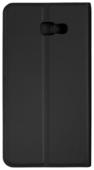 Чехол Volare Rosso для Samsung Galaxy A7 2017 (искусственная кожа)