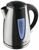 Чайник Scarlett SL-1500