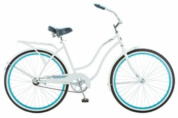 Круизер Schwinn Baywood Women (2019)