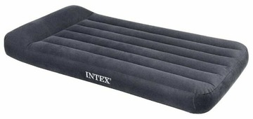 Надувной матрас Intex Pillow Rest Classic Bed (66767)