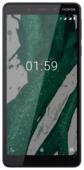 Смартфон Nokia 1 Plus 8GB