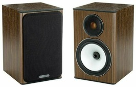 Monitor Audio Bronze BX 1