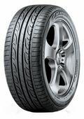 Автомобильная шина Dunlop SP Sport LM704 205/55 R16 91V