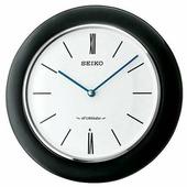 Часы настенные кварцевые SEIKO QXM288K