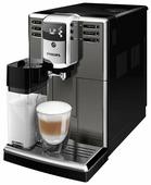 Кофемашина Philips EP5364 Series 5000