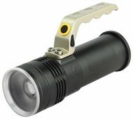 Ручной фонарь SmartBuy SBF-32-H