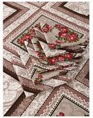 Комплект Текстильная лавка Нежная сказка (КСБ_150_8)