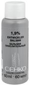 C:EHKO Окислительный бальзам Entwickler balsam, 1,9%