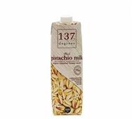 Ореховый напиток 137 Degrees Pistachio Milk 1 л