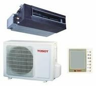 Сплит-система Tosot T12H-LD