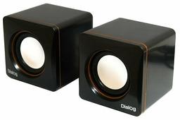 Компьютерная акустика Dialog AC-04UP
