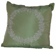 Подушка декоративная Flaum Home Décor MINT, 50 х 50 см (HDM-00502)