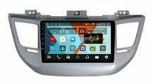 Автомагнитола Parafar Hyundai Tucson 2016-2018 Android 8.1.0 (PF546KHD)
