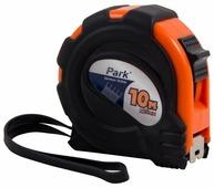 Рулетка Park TM30-10025 25 мм x 10 м