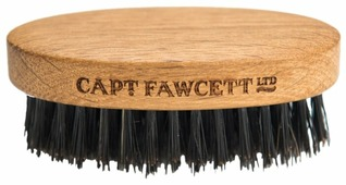 Щетка для бороды Captain Fawcett CF.933