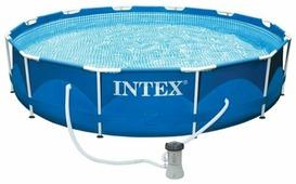 Intex 56996/28212 366х76 см