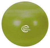 Фитбол Lite Weights 1866LW, 65 см