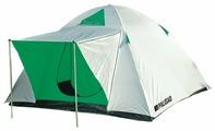 Палатка Palisad 69522