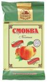 Смоква Бабушкина пастила яблочная 50 г