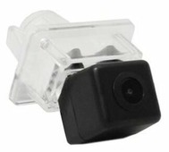 Камера заднего вида AVEL AVS321CPR/050