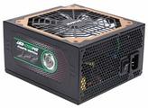 Блок питания Zalman ZM650-EBT 650W