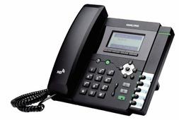 VoIP-телефон Hanlong UC803P