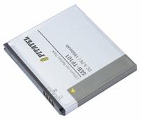 Аккумулятор Pitatel SEB-TP101 для LG P990/Optimus 2X/Optimus Speed/Star/P999/G2X/P920/P925/Optimus 3D/Thrill 4G/P929/P920H/Doubleplay/C729