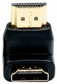 Переходник Atcom HDMI - HDMI (АТ3804)