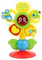 Интерактивная развивающая игрушка Умка Музыкальный Цветок с потешками и песнями В.Шаинского