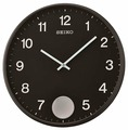 Часы настенные кварцевые SEIKO QXC235K