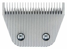 Нож MOSER 1221-5840