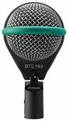 Микрофон AKG D112MKII