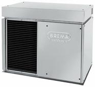 Льдогенератор Brema Muster 600