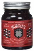 Morgan's Morgan s Помада Styling Pomade Medium Hold/ Medium Shine