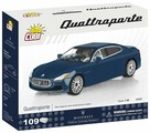 Конструктор Cobi Maserati 24563 Quattroporte