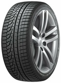 Автомобильные шины Hankook Winter i*cept evo2 W320 255/45R19 104W