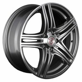 Колесный диск NZ Wheels F-6