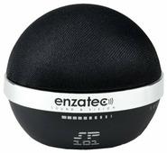 Компьютерная акустика Enzatec SP101