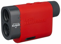 Лазерный дальномер ELITECH ЛД 600