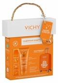 Набор Vichy Для идеального путешествия